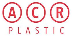 ACR Plastic Logo